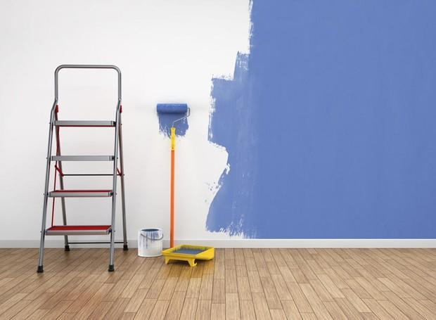 GARAI | Aplicaciones de pintura